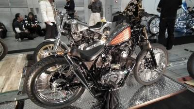 DSCF8804