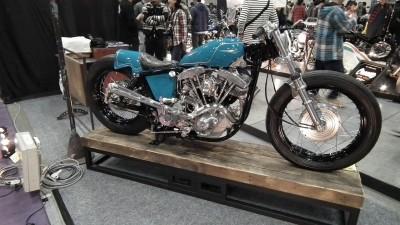 DSCF8860